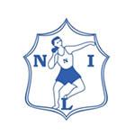 Elverum - logo