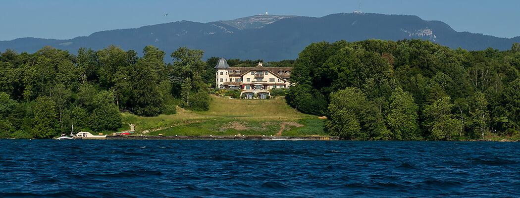 Дом Шумахера продают за €59 млн – и никто не знает причину. Пишут, ради денег на лечение, хотя Михаэль сказочно богат