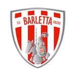 Barletta Calcio - logo