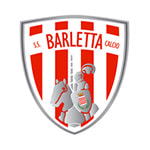 Барлетта - logo