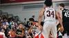 Game Recap: Spurs 99, Trail Blazers 85