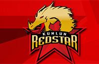 «Как популяризации хоккея в Китае помогут списанные россияне и средние легионеры?»