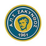 APS Zakynthos - logo