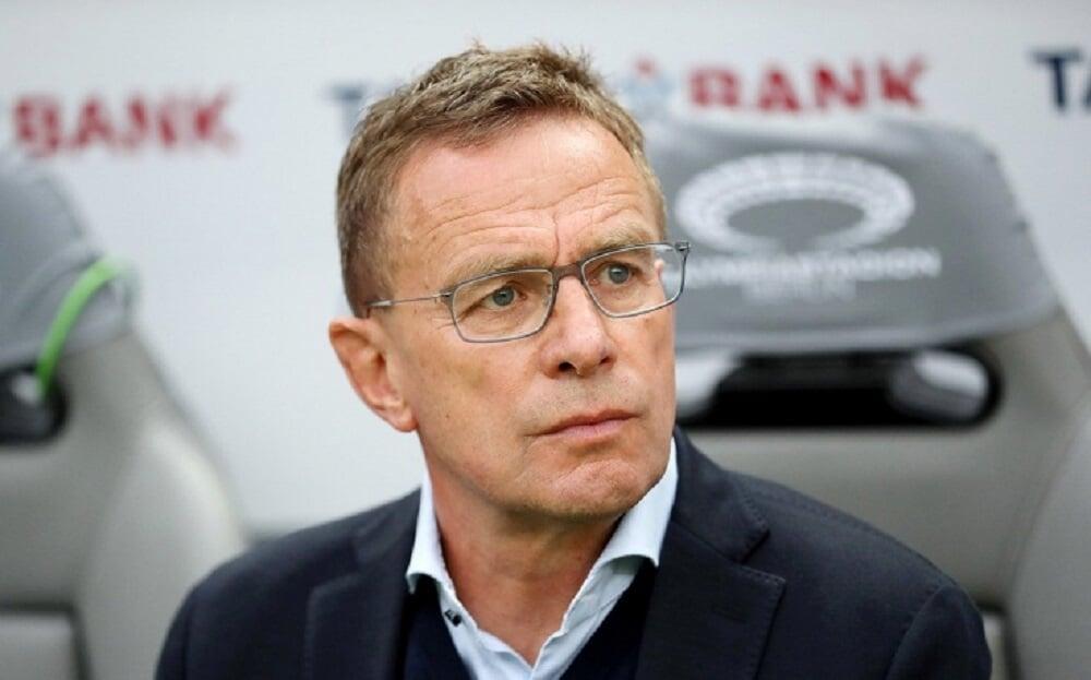 Ральф Рангник: Иностранцы за 30 лет  ошибка. Это привело к регрессу российских клубов в еврокубках