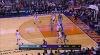 Devin Booker (32 points) Highlights vs. Memphis Grizzlies