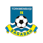 Шагадам - logo