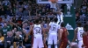 Dunk Of The Night: Eric Bledsoe