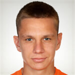 Алексей Быков