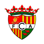 Андорра - logo