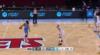 James Harden Posts 32 points, 14 assists & 12 rebounds vs. Orlando Magic