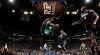 GAME RECAP: Celtics 92, Magic 83