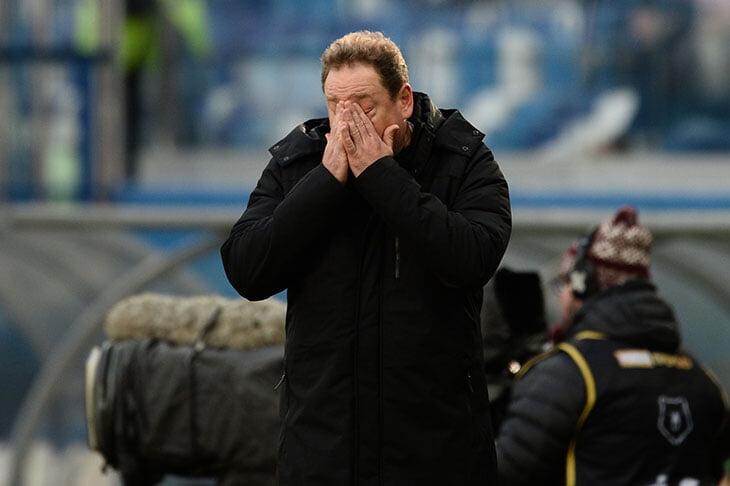 Между сезонами РПЛ будет полторы недели – впереди куча проблем с контрактами и арендами. Лучше всех готов ЦСКА