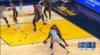 Alex Len, Davis Bertans Highlights vs. Golden State Warriors