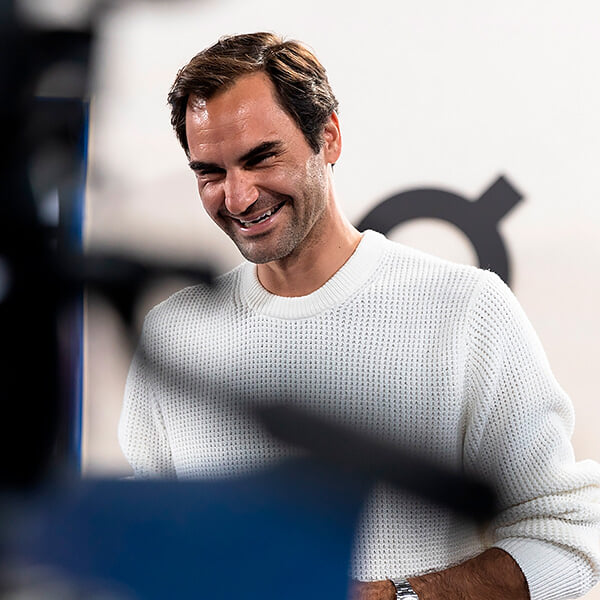 Федерер заработал $250 млн на инвестиции в кроссовки. Он уже миллиардер – хотя еще в 2005-м жил без агента и недополучал