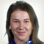 Анна Сола