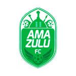 Amazulu FC - logo