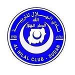 Аль-Хилаль Омдурман - logo
