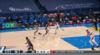 Alex Len, Davis Bertans Highlights vs. Oklahoma City Thunder