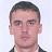Олег Юреня