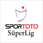 Чемпионат Турции - Суперлига