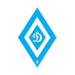 FC Dynamo Barnaul - logo