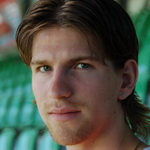 Андреас Глокнер