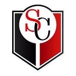 Санта-Круз-РН - logo