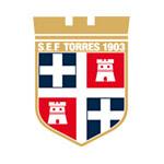 Sef Torres Calcio - logo