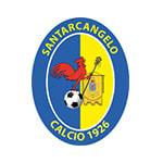 Santarcangelo - logo