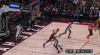 Donovan Mitchell (23 points) Highlights vs. San Antonio Spurs