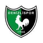 Денизлиспор - статистика Турция. Д2 2010/2011