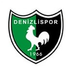 دينيزلي بي إل دي سبور - logo