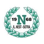 Нест-Сотра