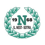 Nest-Sotra - logo