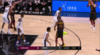 Kevin Love with 30 Points vs. San Antonio Spurs