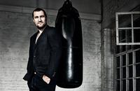 Сергей Ковалев, бокс