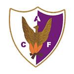 Феникс - logo