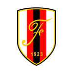 Флямуртари - статистика Албания. Высшая лига 2014/2015