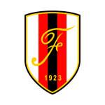 SK Flamurtari Vlore - logo