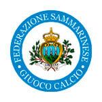 высшая лига Сан-Марино