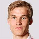 Себастьян Андерссон