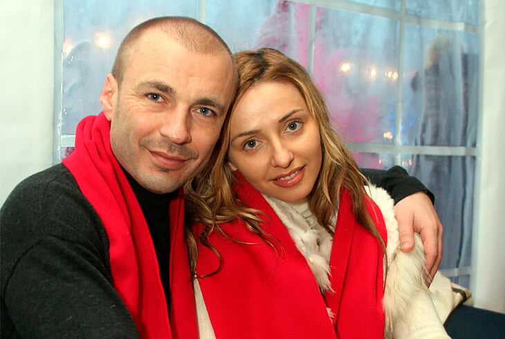 Не застали Татьяну Навку фигуристкой? Она носила открытые платья, сменила трех партнеров и выиграла Олимпиаду, тренируясь у мужа