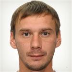 Алексей Сучков