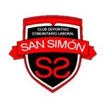 Сан-Симон - logo