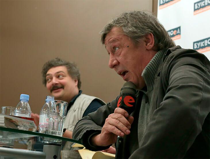 «Стас всегда говорит: «Стоит ###, а вратарь – играет». Друг Черчесова – про Черенкова, Уткина, Ефремова и даже Курникову