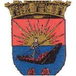 Camon - logo