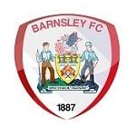 Barnsley - logo