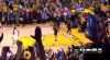 James Harden, Stephen Curry and 1 other Top Points from Golden State Warriors vs. Houston Rockets
