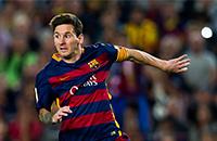 Станет ли «Барселона» лучшей командой мира?