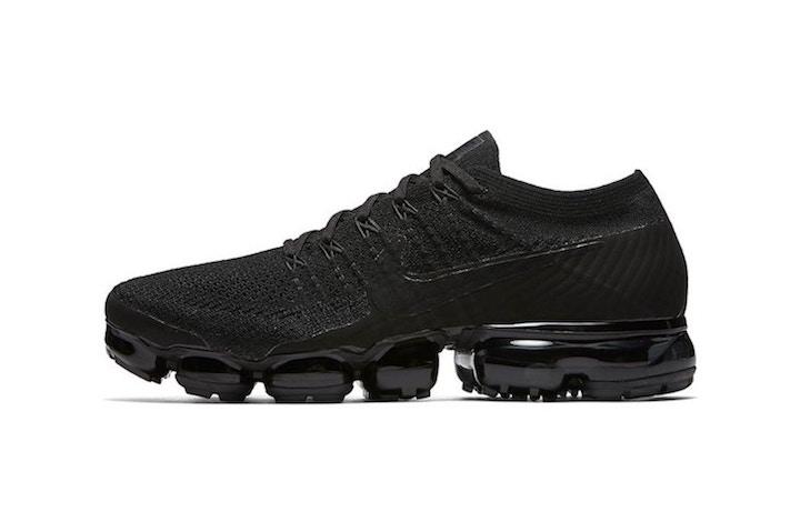 кроссовки, стиль, Nike